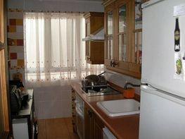 Wohnung in verkauf in calle El Parqueayuntamiento, San Fernando - 345030964