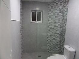 Wohnung in verkauf in calle El Cristo, San Fernando - 410363933