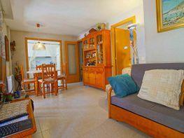 Imagen sin descripción - Apartamento en venta en Els Pins en Blanes - 405708560