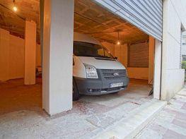 Imagen sin descripción - Local comercial en alquiler en Els Pavos en Blanes - 222302246