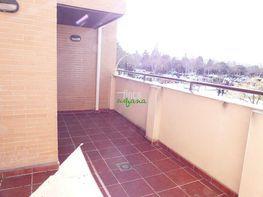 Petit appartement de vente à Azuqueca de Henares - 384821763
