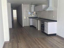 Apartament en venda calle Colón, Campello Playa a Campello (el) - 363803105