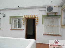 Foto1 - Apartamento en venta en calle Noreña, Benidorm - 193716598