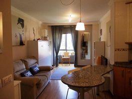 Apartamento en alquiler en calle Buenaventura Paredes, Milán-Pumarin-Pontón de V