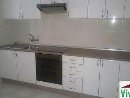 Foto1 - Piso en alquiler en Ferrol - 402395721