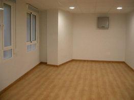 Oficina - Oficina en alquiler en plaza Preciosa, Nuestra Sra de la Fuentesanta en Murcia - 269051282