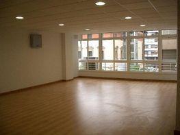 Oficina - Oficina en alquiler en plaza Preciosa, Nuestra Sra de la Fuentesanta en Murcia - 269051515