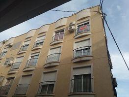 Piso en alquiler en calle Acequia, Palmar, el (el palmar)