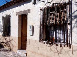 Casa en venta en calle Alejos, Cabezo de Torres