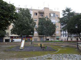 Piso en venta en calle Trovero Miguel Marin, Santa Rosa de Lima en Alcantarilla