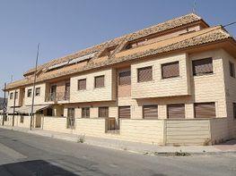 Apartamento en alquiler en calle De Las Naves, Archena