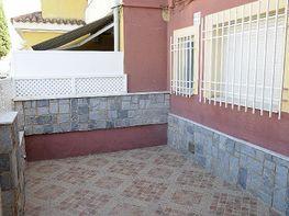 Casa adosada en venta en calle Pintor Guimbarda, Molino De Marfagones