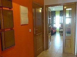 Piso en venta en calle Enrique Tierno Galvan, Ramos, Los