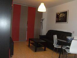 Apartamento en alquiler en calle Esperanza, Alberca en Murcia