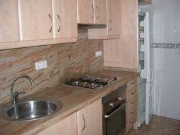 Wohnung in verkauf in calle Acequia, Palmar, el (el palmar) - 123423163