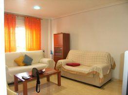 Wohnung in verkauf in calle Rio Sena, Ronda Sur in Murcia - 123532145