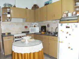 Haus in verkauf in calle Los Garres, Garres, los - 123828342