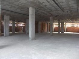 Geschäftslokal in miete in calle Zona Ronda Sur, Ronda Sur in Murcia - 124278078