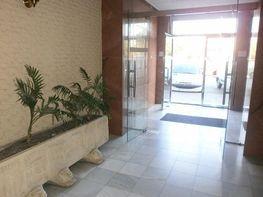 Büro in miete in calle Rio Segura, El Carmen in Murcia - 124278610