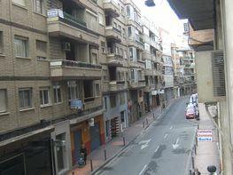 Vistas - Oficina en alquiler en calle Ricardo Gil, El Carmen en Murcia - 166731191