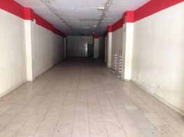 Foto - Local comercial en alquiler en calle San Jose, San José en Zaragoza - 402538532