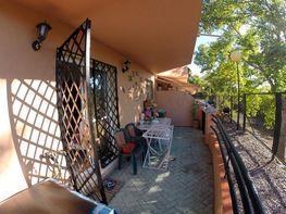 Apartamento en venta en San García en Algeciras