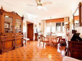 Piso en venta en calle Emperatriz Eugenia, Centro en Granada - 366458398