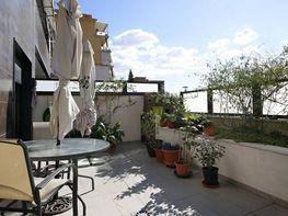 Piso en venta en calle Fernando de Los Rios, Armilla - 366460042