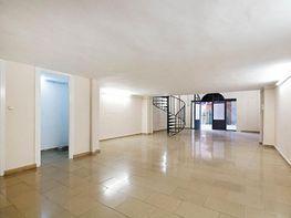 Local comercial en alquiler en calle Maestro Cebrian, Ronda en Granada - 366462496