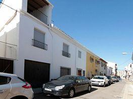 Casa adosada en venta en calle Tudela, Zaidín en Granada