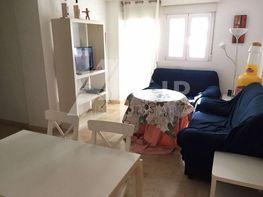 Piso en alquiler en calle Porteria Santo Domingo, Centro en Granada