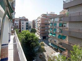 Piso en alquiler en calle Marquez Velez, San Matías - Realejo en Granada