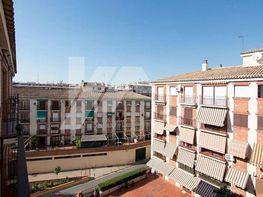 Piso en venta en calle Rey Abu Said, Fígares en Granada