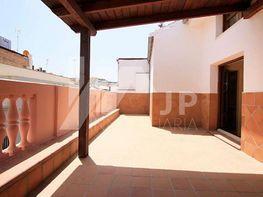 Piso en venta en calle San Anton, San Matías - Realejo en Granada