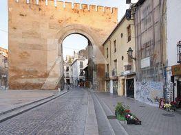 Piso en venta en calle Molino de la Corteza de San Andrés Granada, Albaicín en G