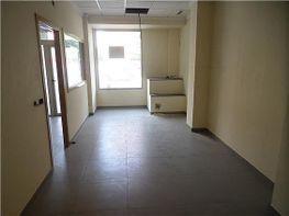 Local en alquiler en Tomelloso - 294007699