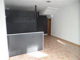 Local en alquiler en Tomelloso - 398035821