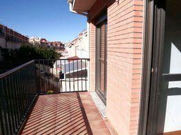 Reihenhaus in verkauf in calle Rufino Aguirre Ibáñez, Salamanca - 355171003
