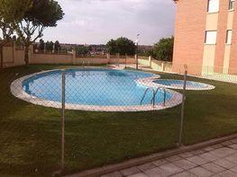 Wohnung in verkauf in calle Antonio Ponz, Salamanca - 358342292