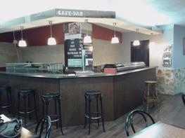 Geschäftslokal in miete in calle Portugal, Pizarrales in Salamanca - 355175413