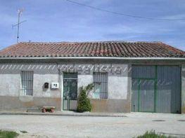 Casa rural en venta en Cabezabellosa de la Calzada