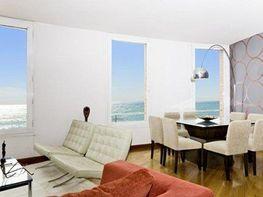 Flat for sale in La Vila Olímpica in Barcelona - 40443752