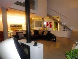House for sale in Sant Andreu de la Barca - 273481531