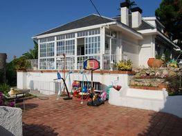 Casa en venda Mas Ram a Badalona - 40793980
