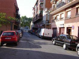 Premises for sale in Llefià in Badalona - 41330753
