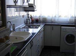 Flat for sale in Llefià in Badalona - 41514952