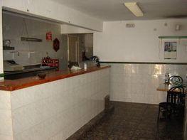 Local en alquiler en Santa Rosa en Santa Coloma de Gramanet - 42989359