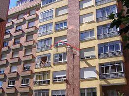 Piso en venta en calle Alcalde Miguel Castaño, León