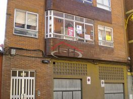 Casa en venta en calle Benito Arias Montano, León