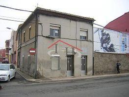 Casa en venta en carretera Alfageme, San Andrés del Rabanedo